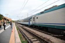 investita-dal-treno-perugia (4)