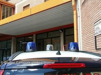 Aggredita al centro trasfusionale dell'ospedale di Assisi, ecco com'è andata