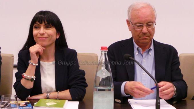 Ballottaggio Assisi, gli assisani oggi scelgono il loro sindaco