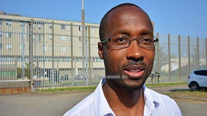 Rudy Guede, unico condannato per omicidio Kercher, affidato ai servizi sociali