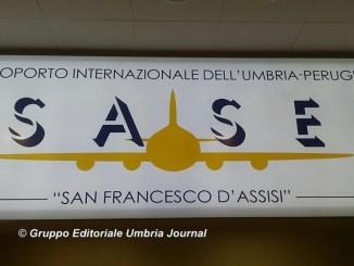 Buco Sase, la regione vuole comprare l'aeroporto, stanziati 2,3 milioni
