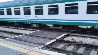 stazione-perugia