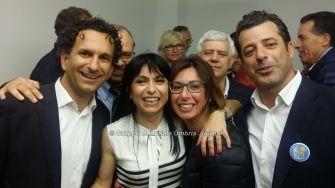 stefania-proietti-vince-ballottaggio-assisi (7)