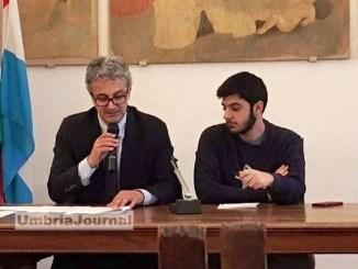 """Adisu, con Oliviero """"dieci anni straordinari per i diritti degli universitari"""""""