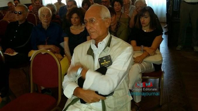 Umbria Jazz 16, Carlo Pagnotta attacca il comune di Perugia