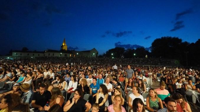 Umbria Jazz, un milione euro all'anno, arriva il sì definitivo dal Senato