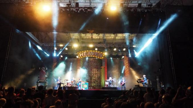 Cultura, Umbria Jazz, comune Perugia si impegna per sostegno evento