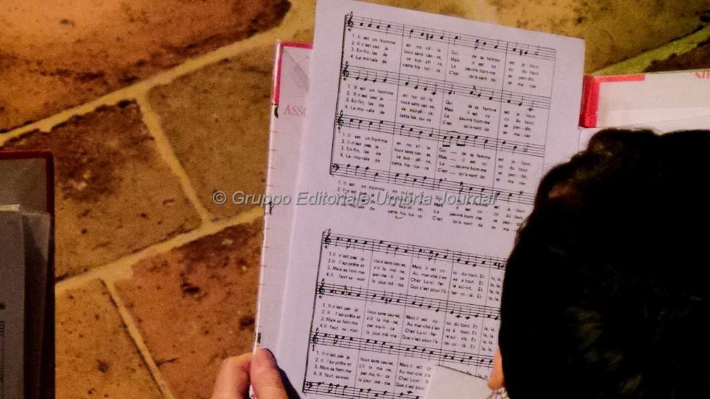 acoustic-rocca-festival-coro-primo-concerto (11)