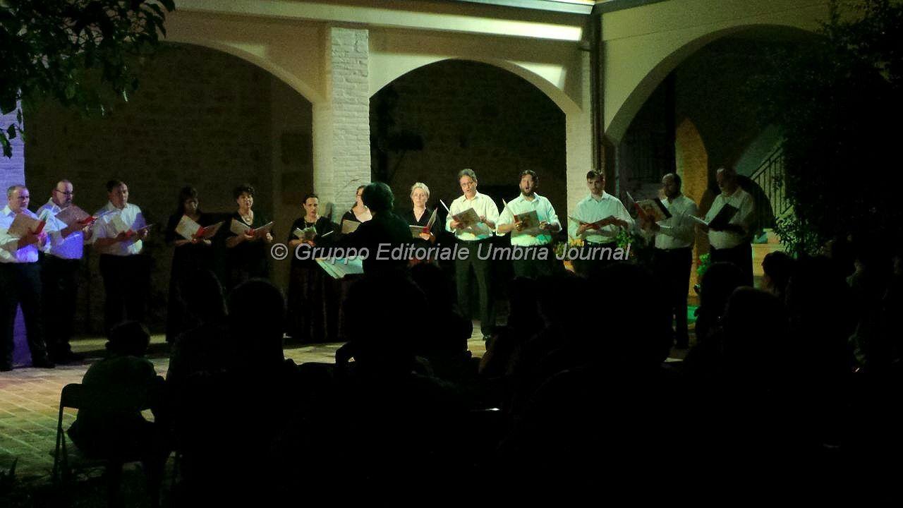 acoustic-rocca-festival-coro-primo-concerto (15)