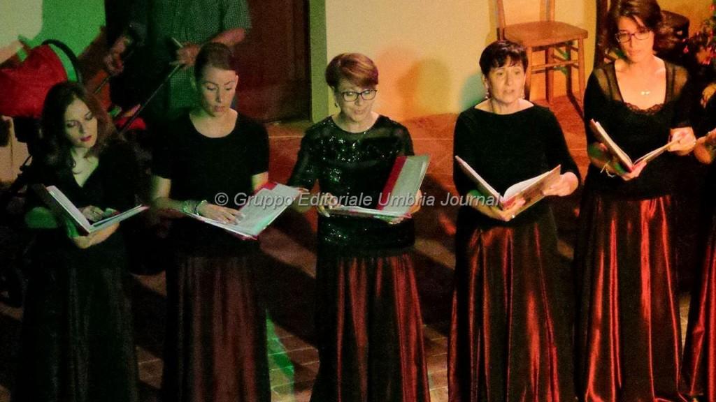 acoustic-rocca-festival-coro-primo-concerto (9)