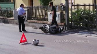 incidente-bastia-via-torgianese (10)