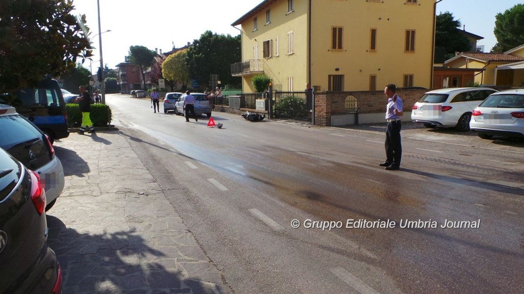 incidente-bastia-via-torgianese (2)