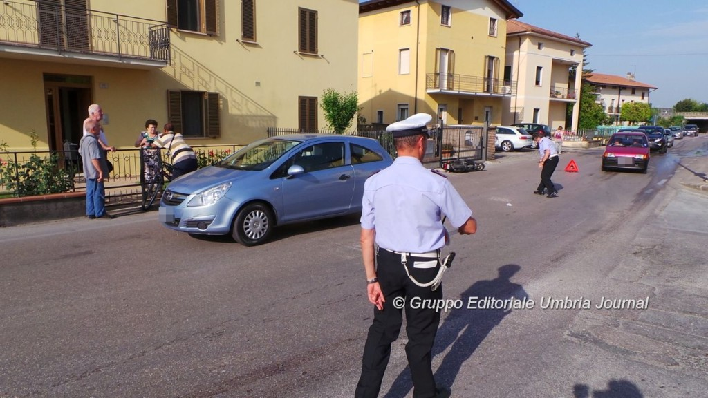 incidente-bastia-via-torgianese (5)