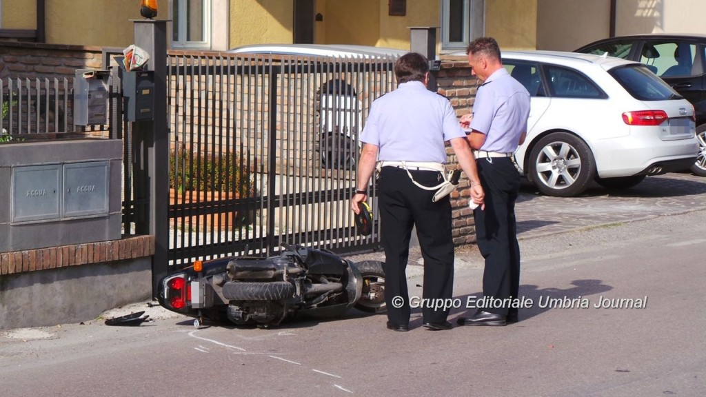incidente-bastia-via-torgianese (9)