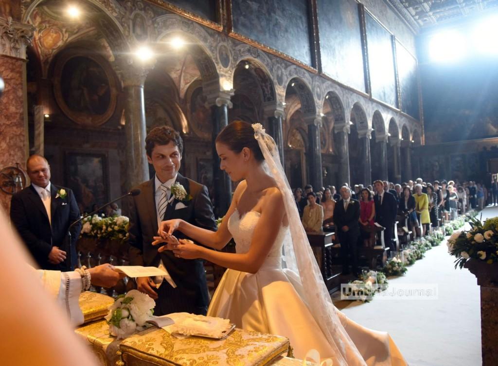 matrimonio-sindaco-andrea-romizi (12)