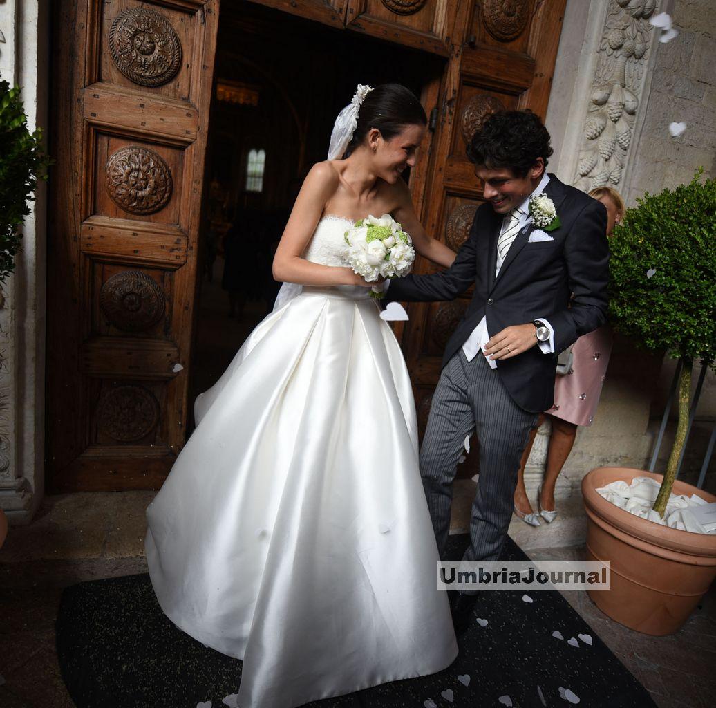 matrimonio-sindaco-andrea-romizi (15)