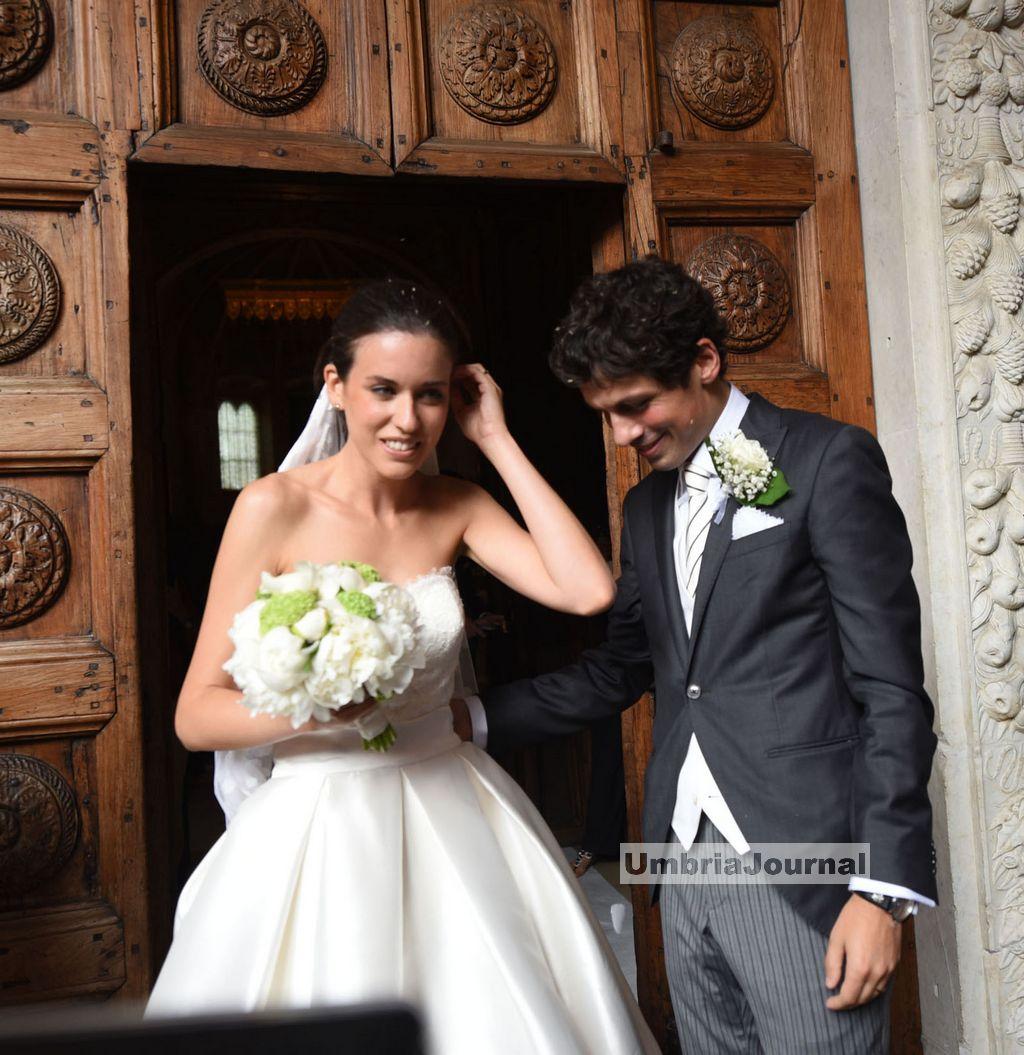 matrimonio-sindaco-andrea-romizi (17)