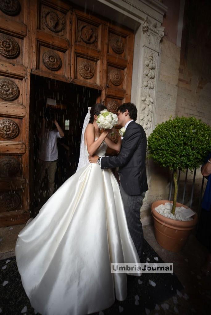 matrimonio-sindaco-andrea-romizi (18)