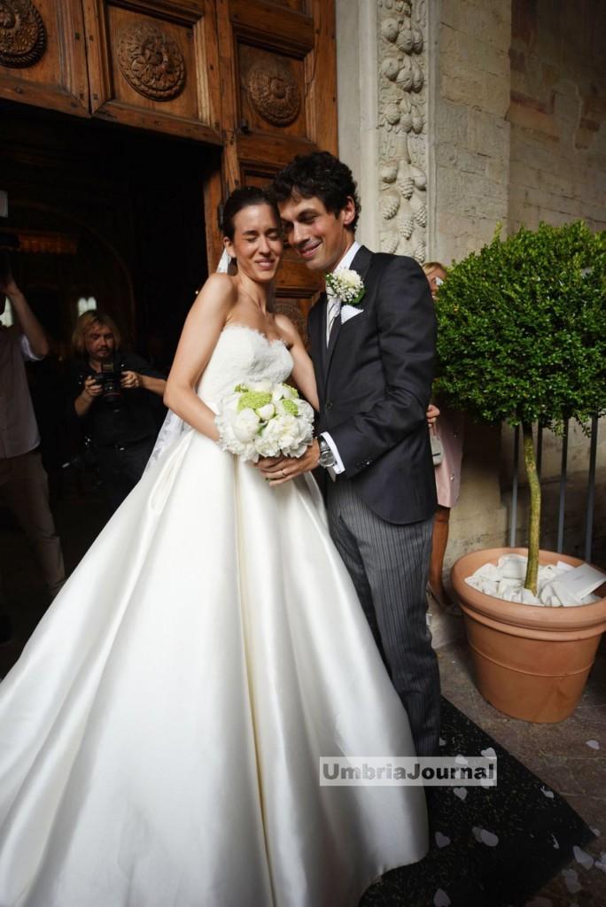 matrimonio-sindaco-andrea-romizi (19)
