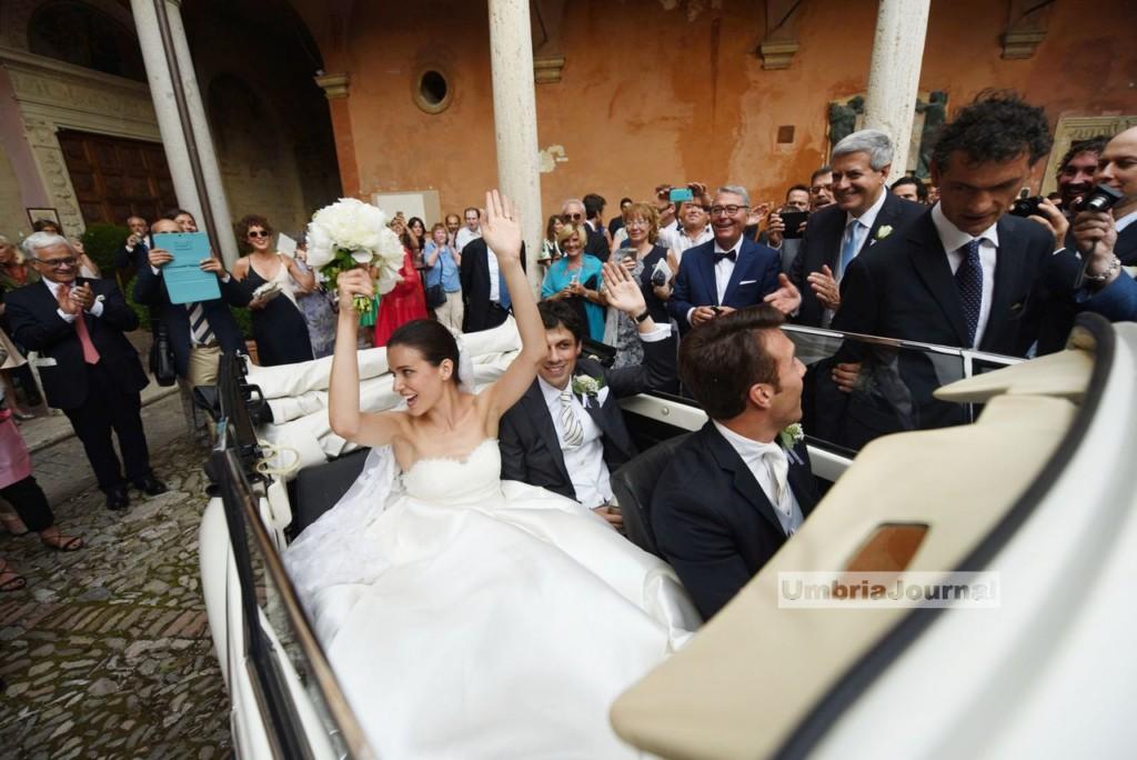 matrimonio-sindaco-andrea-romizi (24)