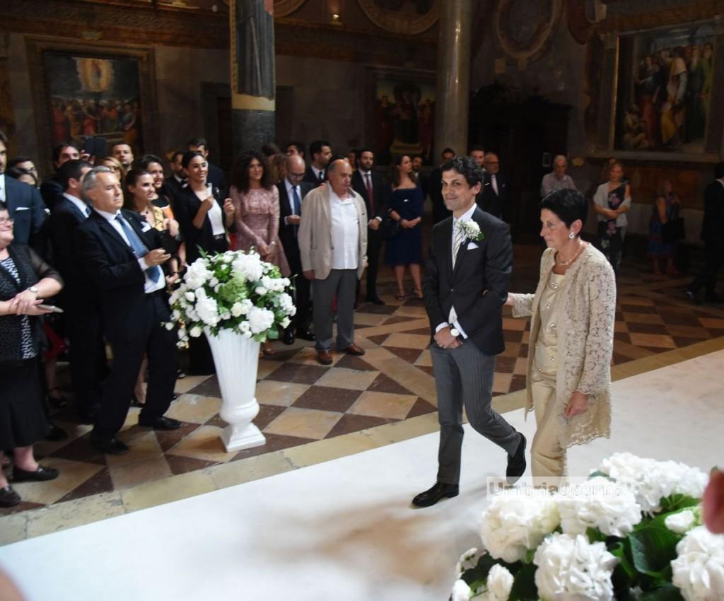 matrimonio-sindaco-andrea-romizi (4)