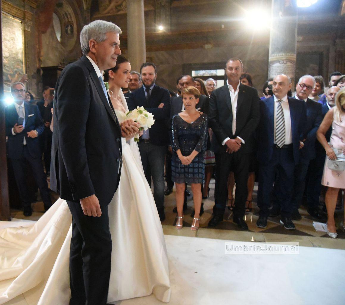 matrimonio-sindaco-andrea-romizi (7)