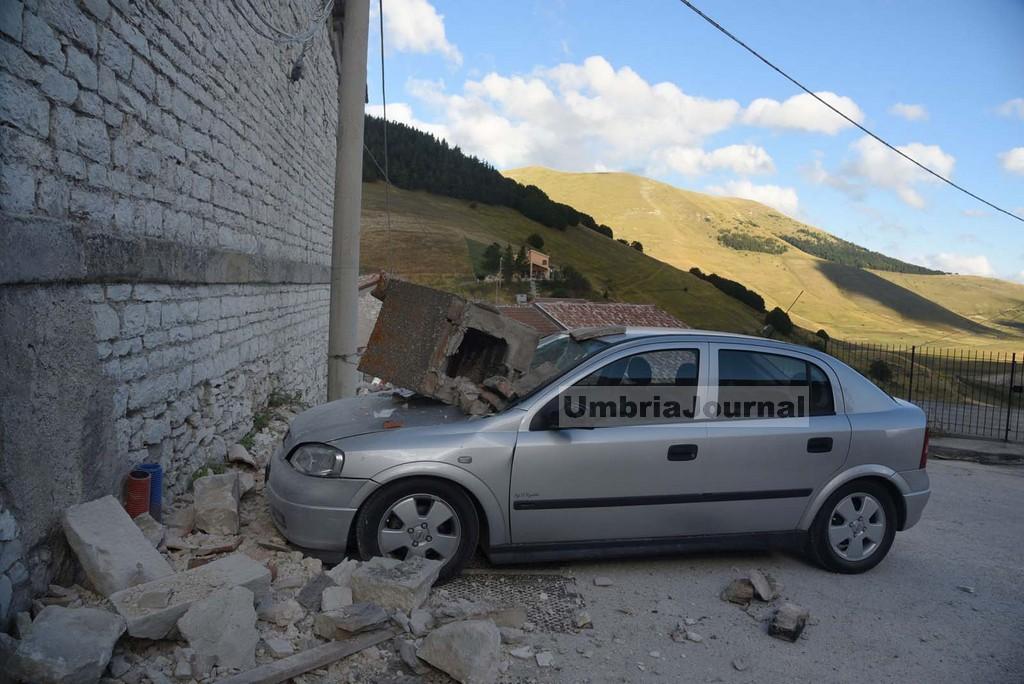 Terremoto2016-CASTELLUCCIO-AGB_7419