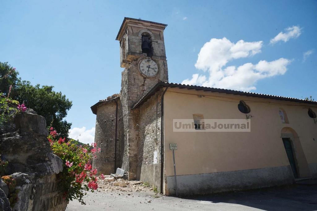 Terremoto2016-ZonaSanPellegriniComuneDlNorcia-AGB_7774