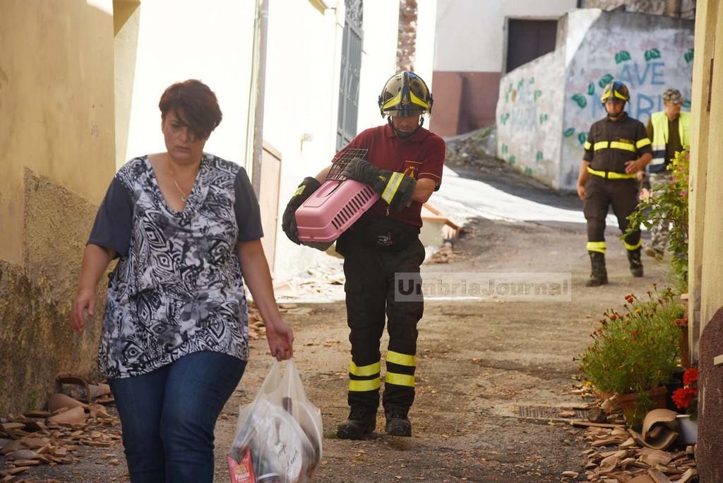 Terremoto2016-ZonaSanPellegriniComuneDlNorcia-AGB_7942