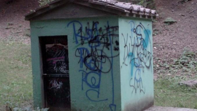 """Parchi sono agibili ed efficienti a Perugia, Tamburi: """"Piano con affermazioni"""""""