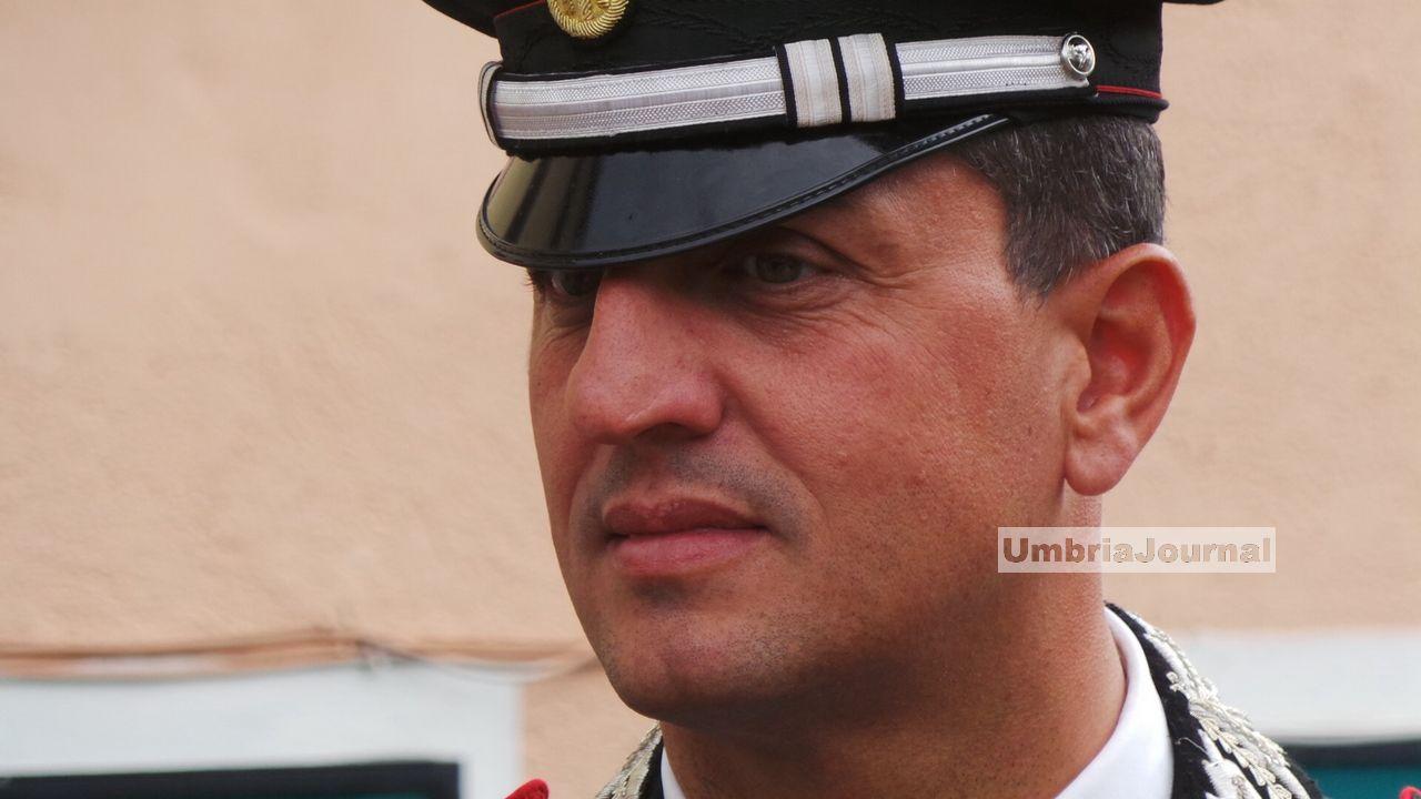 comandante-carabinieri-norcia