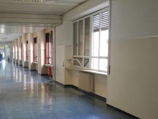 Ospedale di Terni, formazione per rafforzare competenze di team building