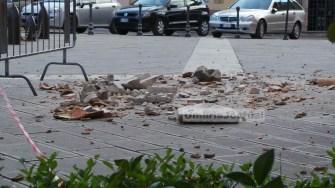 terremoto-danni-norcia (11)