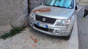 terremoto-danni-norcia (2)