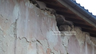 terremoto-danni-norcia (3)