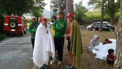 terremoto-norcia-gente-in-strada (1)