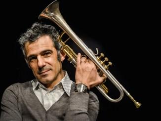 Umbria Jazz Spring a Terni, apertura con Fresu e il Laudario di Cortona