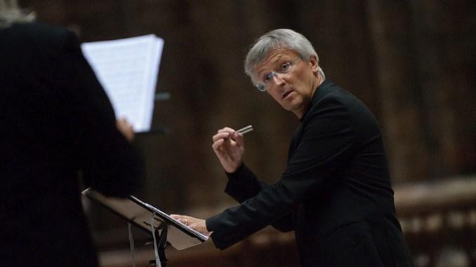 Alessandro Scarlatti protagonista Sagra Musicale Umbra il 14 settembre