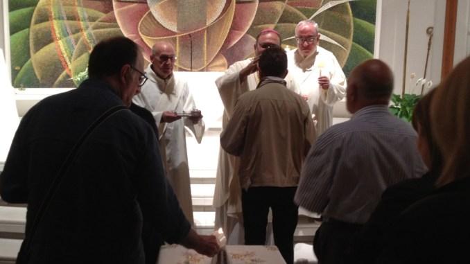 Perugia, con la Veglia di preghiera si è aperta la Visita pastorale del cardinale Bassetti