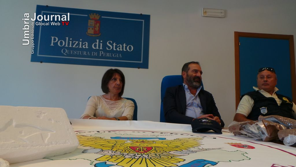 conferenza-cocaina-arrestato-albanese (3)