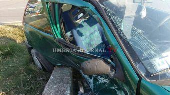 incidente-pievaliola-11