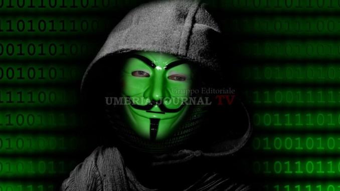 Polizia di Stato denuncia 5 persone per truffa online