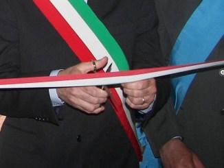Taglio nastro scuola Mugnano Perugia, Pd, non è di questa Amministrazione