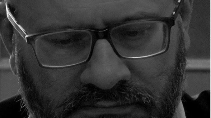 Scuole accessibili a disabili, Bartolini, un'altra fake news di Marco Squarta