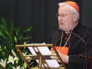 Nuovo terremoto nel Centro Italia, Cardinale Bassetti esprime vicinanza spirituale e solidarietà