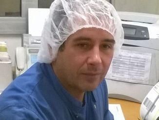 Fabio Rosini