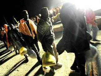 Umbertide, immigrazione incontrollata genera insicurezza e degrado