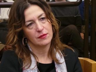 Elezioni Umbria, al via le regionarie del Movimento 5 Stelle