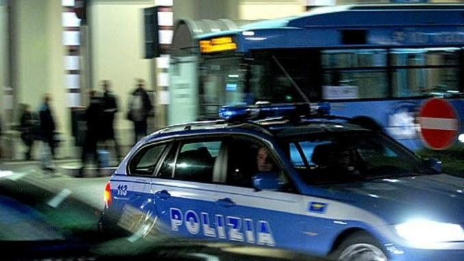 Non avevano biglietto, fratelli picchiano autista autobus, denunciati a Perugia