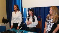 presentazione-eventi-scuola-per-festa-san-francesco-4